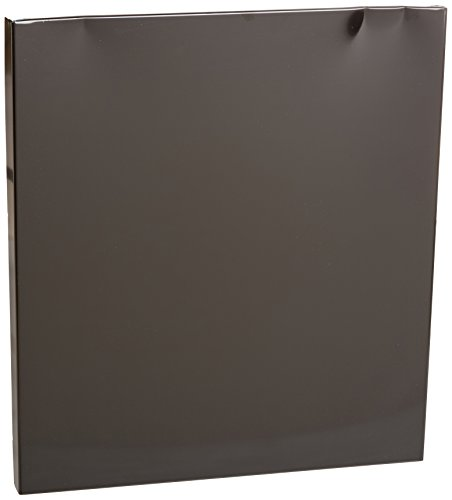 frigidaire dishwasher door panel - 3