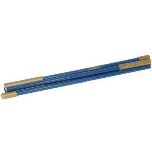 Titleist Alignment Sticks