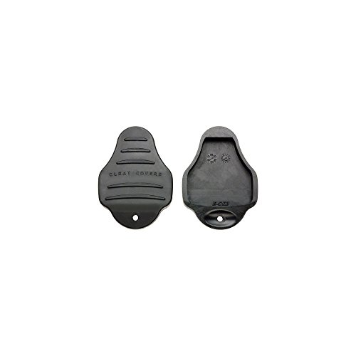Exustar Cleat Covers Pedal Part Cleat Covers Exustar Look Keo Bk