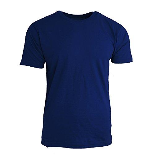 T Homme Turquoise Nakedshirt Larry shirt 5qBWgT