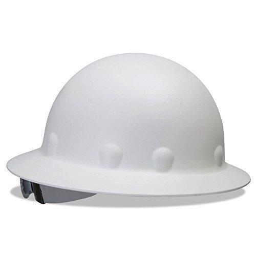 Fibre-Metal 280-P1ARW01A000 P1A Hard Hard Hats 8-Point SuperEight 8-Point 280-P1ARW01A000 Ratchet Full Brim One Size White [並行輸入品] B07N85BZBG, 【好評にて期間延長】:b929dec5 --- gallery-rugdoll.com