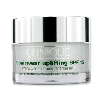 Cheap Clinique – Repairwear Uplifting Friming Cream SPF 15 (Dry Combination to Combination Oily) – 50ml/1.7oz