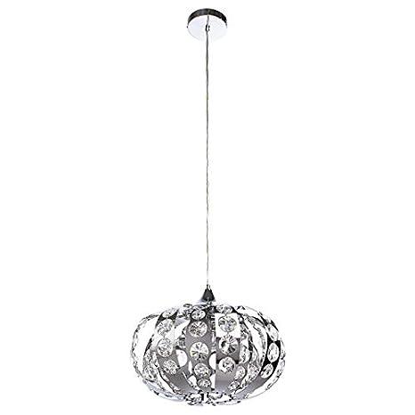 Lámpara de techo, làmpara colgante, minimalista, estilo ...