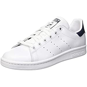 adidas Originals SPEZIAL 660273, Baskets mode homme