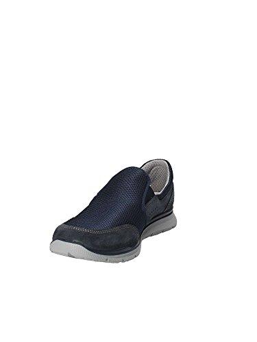 Enval 1212511 Zapatos Hombre Azul