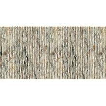 Bulk Buy: Lion Brand Fishermen's Wool Yarn (6-Pack) Birch Tweed 150-202