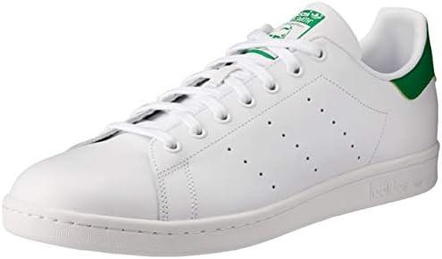 official photos 0298d ea48e Adidas Originals Stan Smith Shoes 8 B(M) US Women / 7 D(M ...