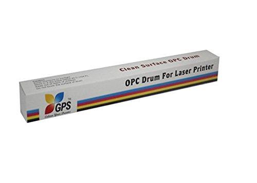 GPS KX-FAT410E/P1500 Opc Drum for Panasonic Printer Accessories at amazon