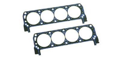 Ford Racing M-6051-CP331 Head Gasket Set