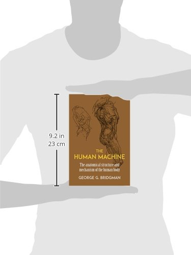 Bridgman Human Machine Pdf