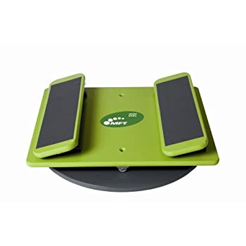 Image of Balance Boards MFT Sport Disc Balance Board