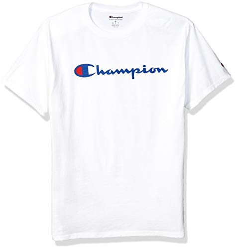 Champion Men's Classic Jersey