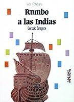 Rumbo A Las Indias (Historia - Biblioteca Básica