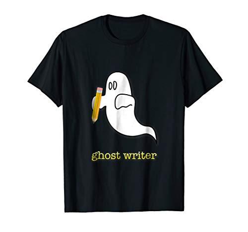 Funny Play on Words Halloween Pun Shirt