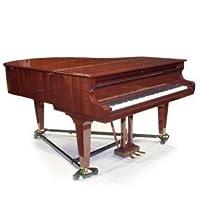 "Easy Fit `A` Frame for Grand Pianos upto 5`6"""