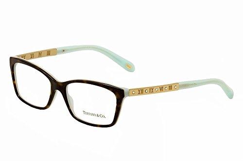 tiffany-co-womens-eyeglasses-tf2103b-tf-2103-b-8134-havana-optical-frame-55mm