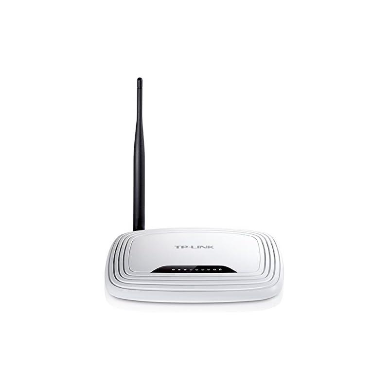 TP-Link TL-WR740N N150 Router