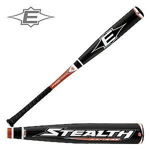 Easton BSS1 Stealth Speed 95 Baseball Bat (32 Inch/29 (Matrix Composite Baseball Bat)