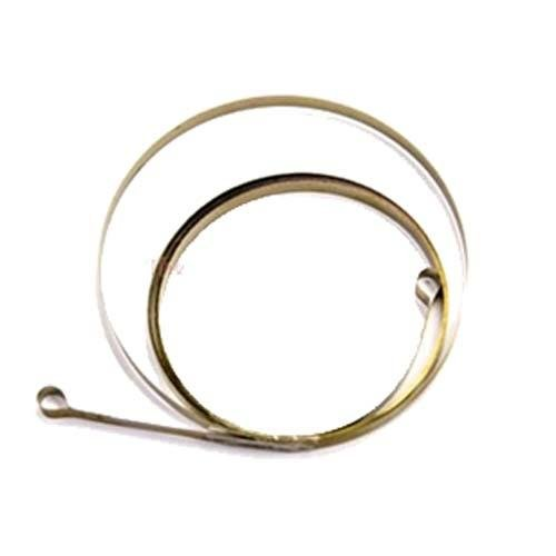 TenPoint Crossbows ACUdraw Replacement Retraction Power Spring  (1998-2005) (HCA-411)