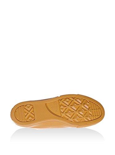 Conversare Come Hi Can Carboncino 1j793 Unisex Adulto Senape Sneaker