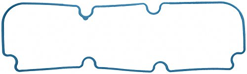 ine Valve Cover Gasket Set (Buick Riviera Engine)