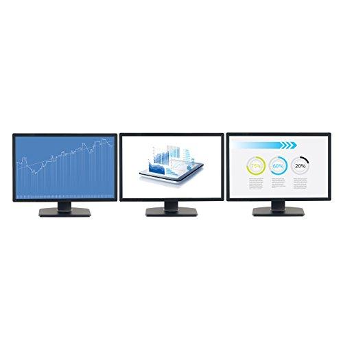 StarTech.com DisplayPort to DisplayPort Multi Monitor Splitter - 3-Port MST Hub - DP 1.2 to 3x DP MST Hub by StarTech (Image #6)