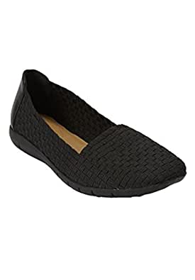 Reviews Of Comfortview Shoes