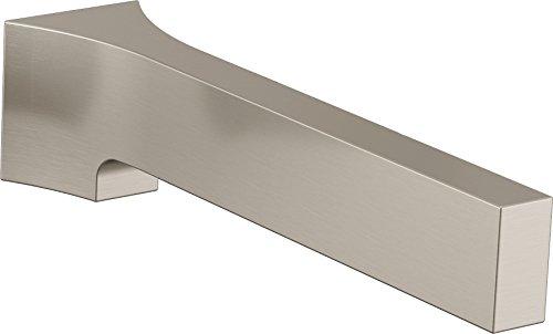 Chrome Chrome Delta Delta KSDVE-T14253H2O-CH Vero Shower Kit Pressure-Balance Single-Function Cartridge