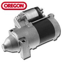 Oregon 33-714 Kohler[877] Small Engine Starter Motor