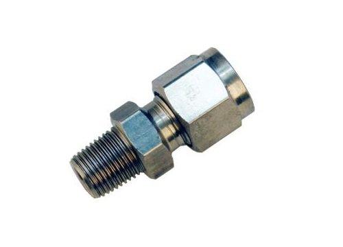 Blox Racing BXGA-00311 Oil Temperature Gauge Replacement Sensor