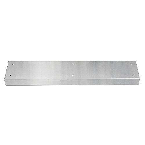 Windster Hood WE30 Optional Stainless Steel Range Hood Wa...
