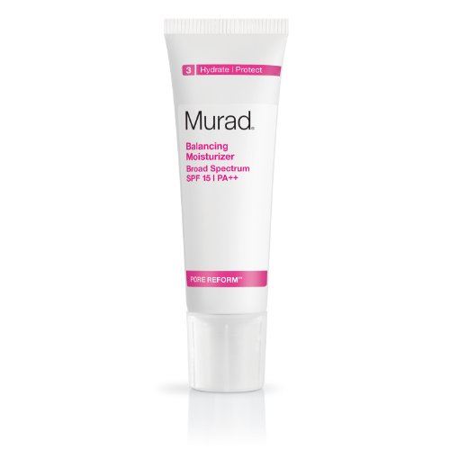 murad-balancing-moisturizer-broad-spectrum-spf-15-pa-17-fluid-ounce