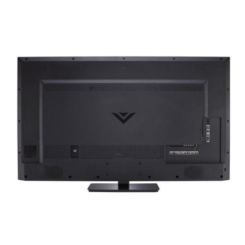 Vizio E600i B3 60 Inch 1080p Led Smart Tv Buy Online In