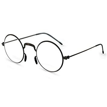 458d10eaa6d Feel the Funk 2nd Edition Round Reading Glasses. Imagine Yourself a Little  Bit John Lennon
