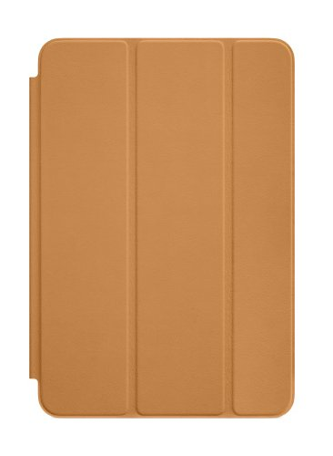 Apple Ipad Smart Foldable Brown