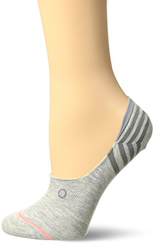 Stance Womens Uncommon Super Invisible