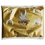 aviantecnic Pienso LOR Unifeed Canarios Mantenimiento 2 kg: Amazon.es: Productos para mascotas