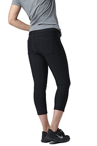 .Reebok - Pantalón deportivo - para mujer
