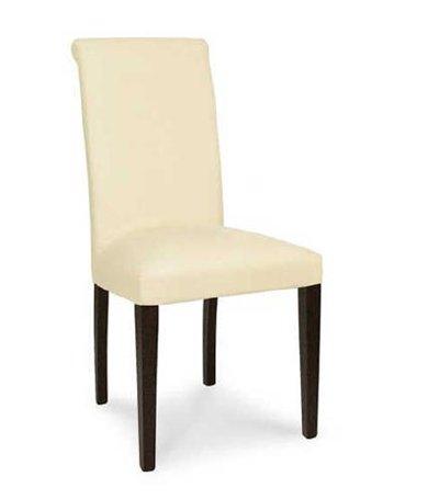 Sedie e Poltrone per Arredo e Design | Calligaris