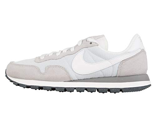 Running '83 Donna 006 Scarpe Grey Summit Lt Multicolore W Air Nike Pegasus Base Grey White cool HfXtY