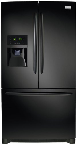 DMAFRIGFGHB2866PE - Frigidaire Gallery 27.2 Cu. Ft. French Door Refrigerator