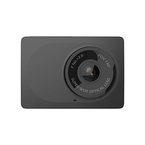 YI-Compact-Dash-Camera