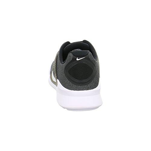 Running De Nike Tition Arrowz Chaussures Homme Comp Gris 8tx7SqPx