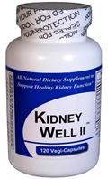 kidney well ii - 1