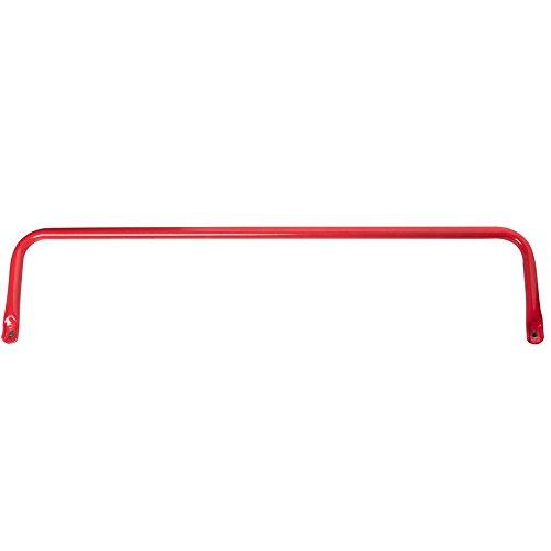 FAKRO 62064 Metal Handrail, 25-1/2-Inch