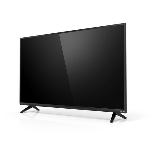 Amazoncom VIZIO D40uD1 40inch 4k Ultra HD Smart LED TV 2016