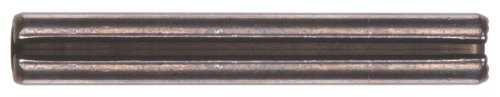 The Hillman Group 45592 M6 X 20-Inch Metric Split Roll Pins, 15-Pack ()