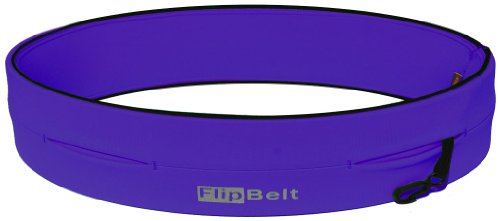 level flip belt - 4