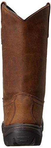 John Deere Men's Men's Men's JD4604 Boot - Choose SZ color 3487a5