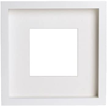 ikea ribba frame white picture frame sets